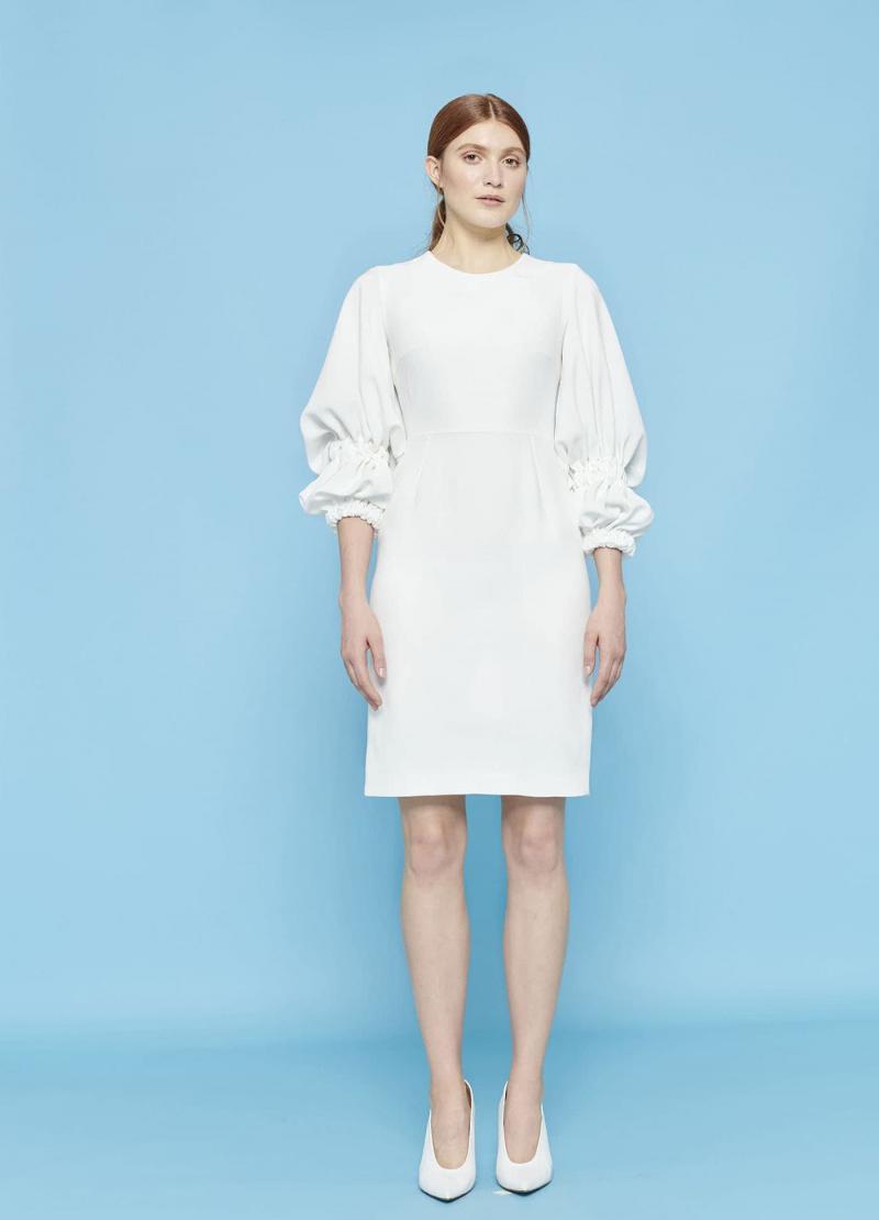 Мода 2019 - тренд 14