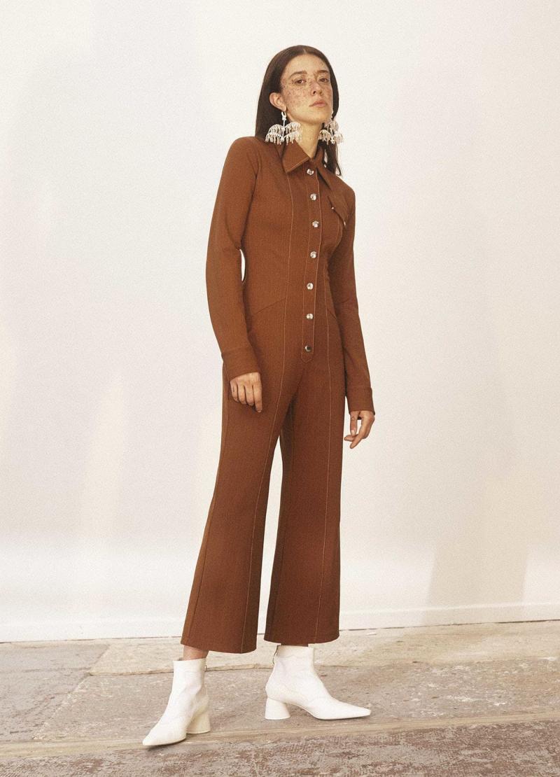 Мода 2022 года - фото 12