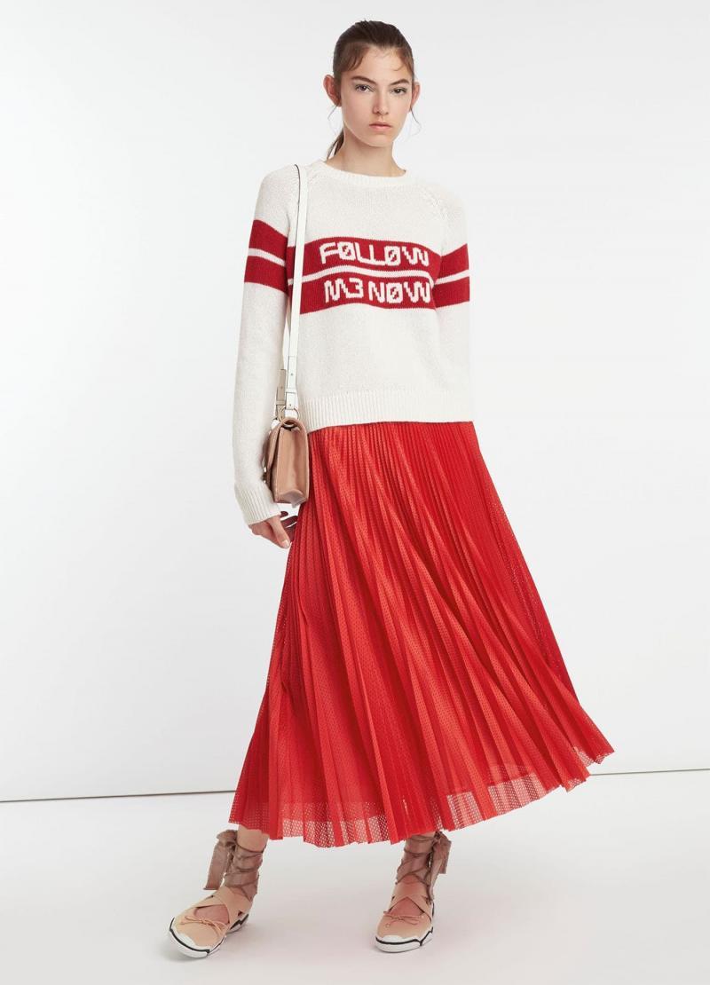 Модная одежда 2019 - фото 1