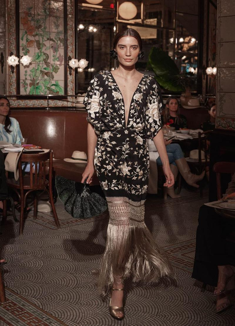 Женская мода 2022 2
