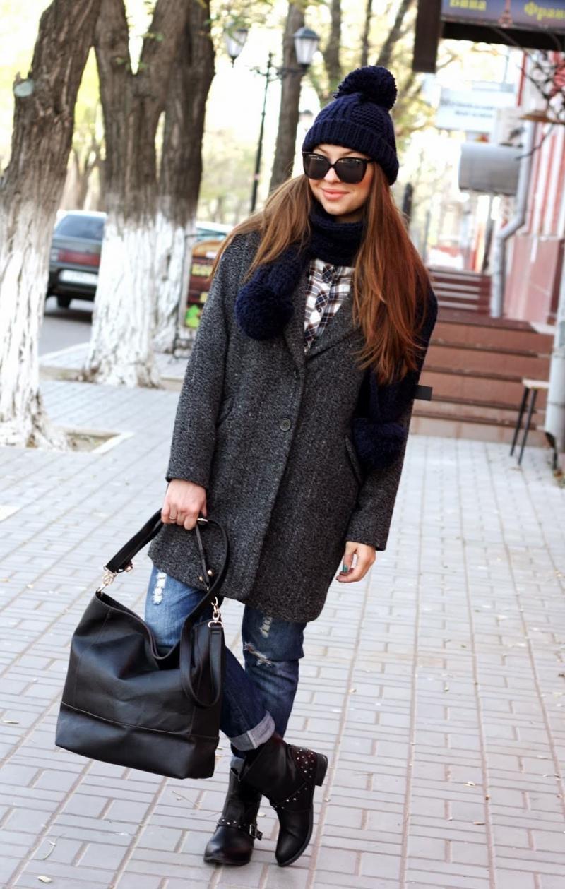 Шапки и пальто - фото 1-1.JPG