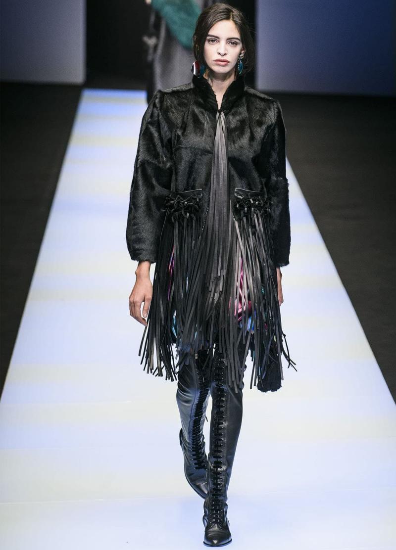 Модные сапоги 2022 - фото 16