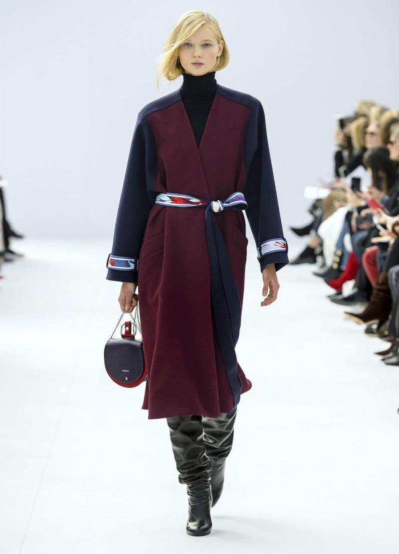 Модные женские сапоги - фото 21