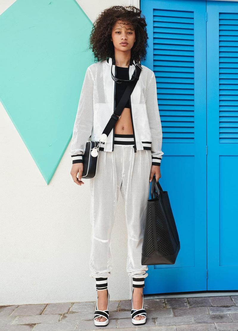 Мода 2019 - тренд 19