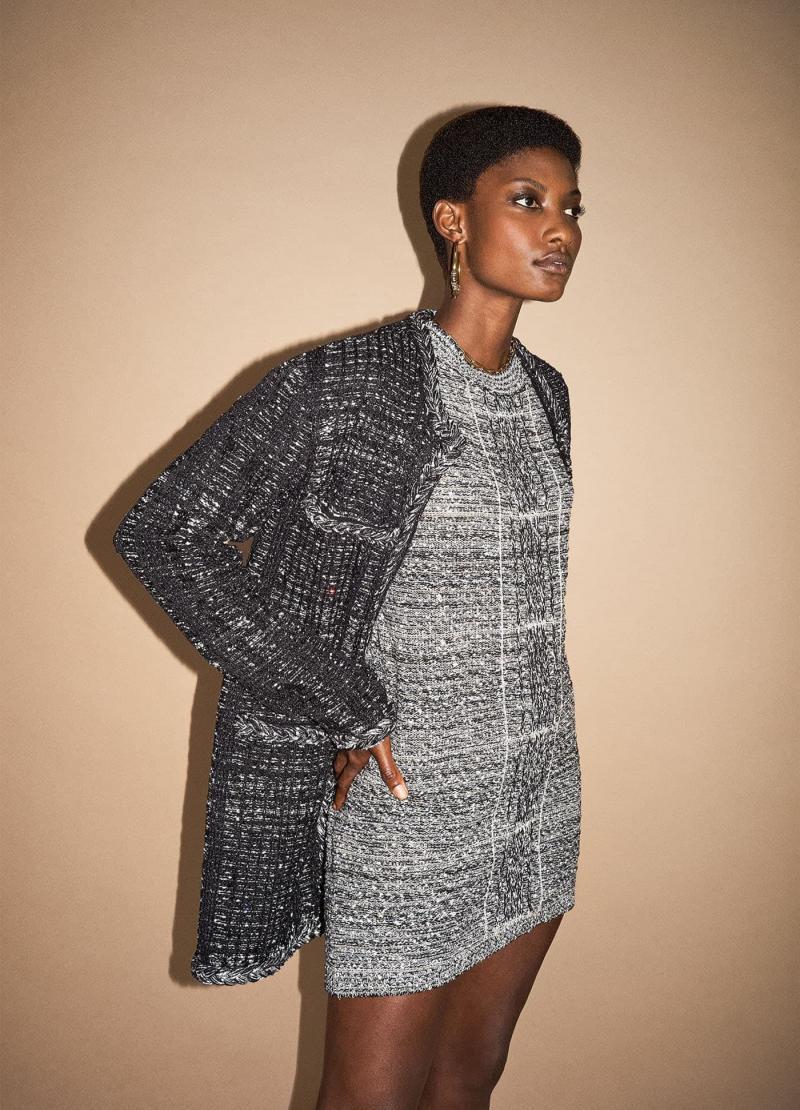 Мода осень-зима - основные тенденции 7