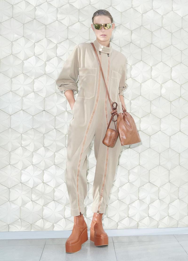 Мода осень-зима 2021-2022 - основные тенденции 24