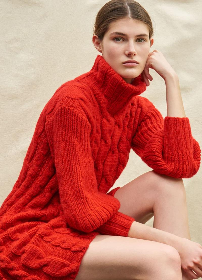 Мода осень-зима 9
