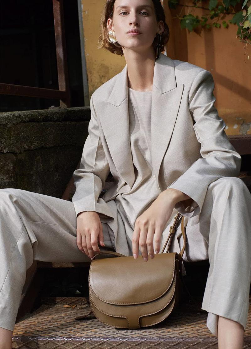 Мода 2018 года 3